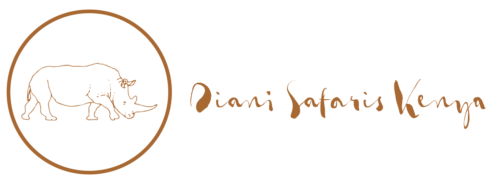 Diani Safaris Kenya